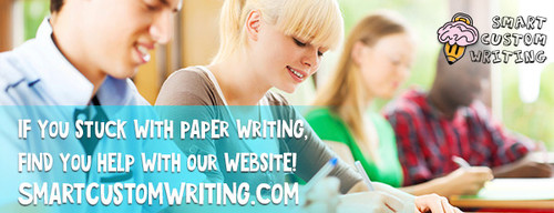 Content blog research paper