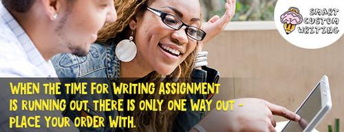 Content blog paragraph writing