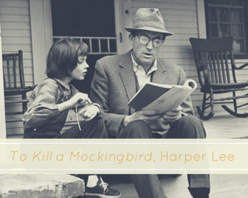 Content scw to kill a mockingbird  harper lee   a novel for now