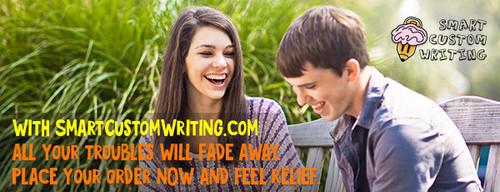 Content blog essay checker