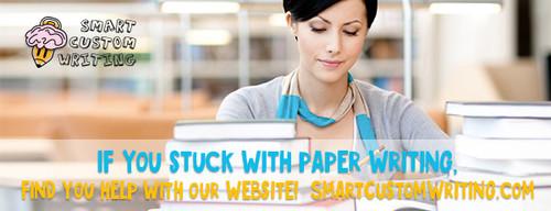 Content blog argumentative essay