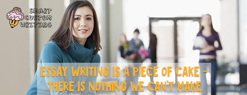 Content blog application essay