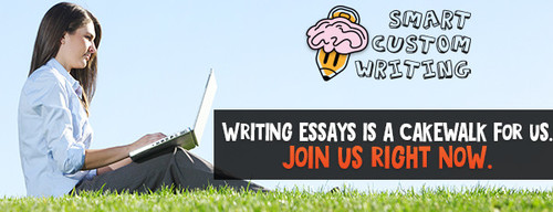 Content blog writing essay help online