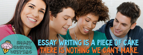 Content blog writing a paper