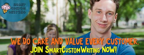 Content blog term paper