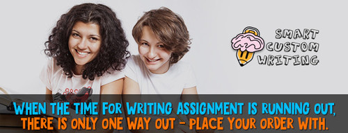 Content blog research paper help online