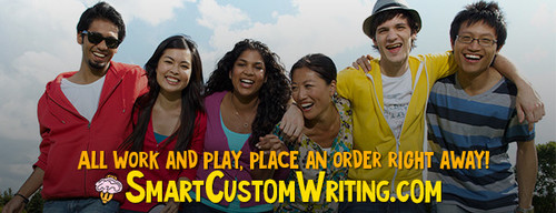 Content blog order paper