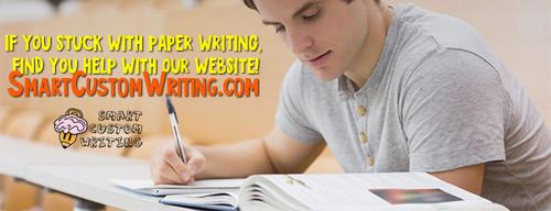 Content blog essay editing