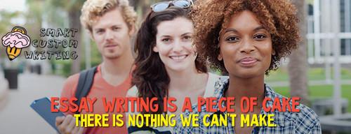 Content blog 5 paragraph essay tips